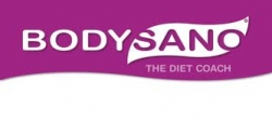 BodySano