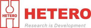 logotipo_hetero+claim
