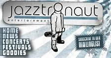 Jazztronaut 2