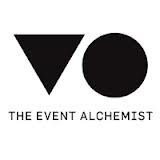VO Events