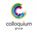 Colloqium
