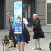 Street marketing 05