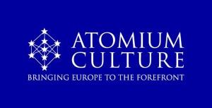 atomium culture