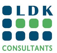 ldk consultants