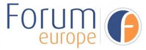 Forum europe