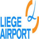 liege-airport
