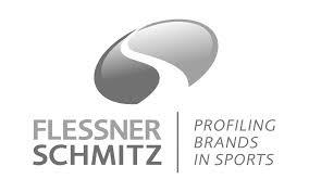 Flessner-Schmitz