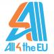 All 4 the EU